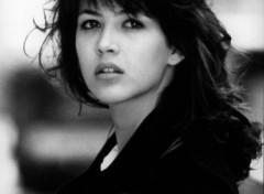 Fonds d'écran Célébrités Femme Image sans titre N°62361