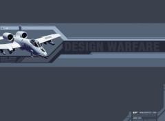 Fonds d'écran Avions Image sans titre N°46155