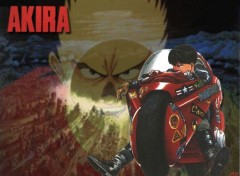 Fonds d'écran Manga Image sans titre N°48451
