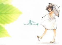 Fonds d'écran Manga Image sans titre N°49409