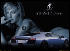 Wallpapers Cars No name picture N�52149