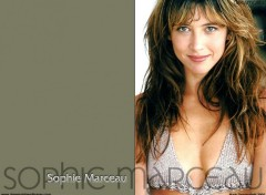 Wallpapers Celebrities Women No name picture N°58035