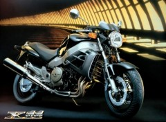 Wallpapers Motorbikes No name picture N°53019
