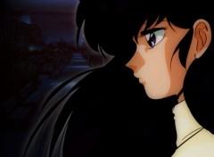 Fonds d'écran Manga Image sans titre N°49535