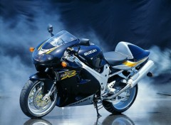 Wallpapers Motorbikes No name picture N°53059