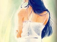 Fonds d'écran Manga Image sans titre N°49334