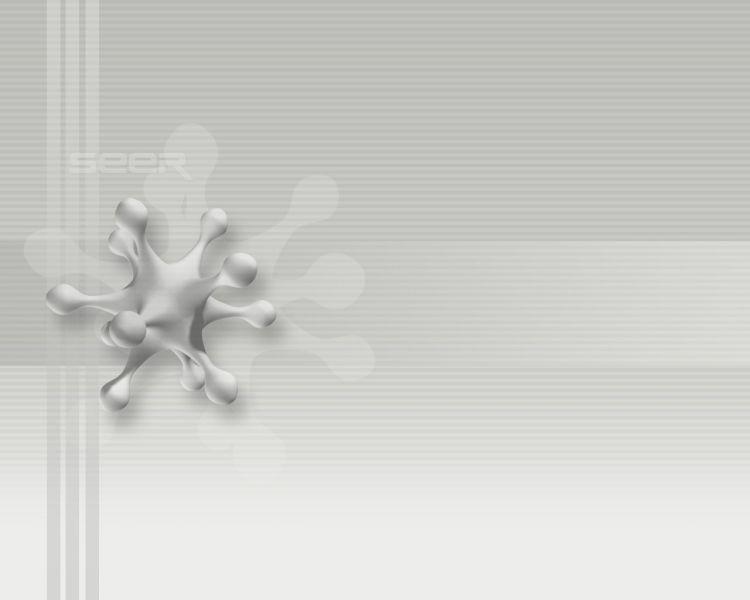 Fonds d'écran Art - Numérique Abstrait Wallpaper N°43367