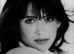 Fonds d'écran Célébrités Femme Image sans titre N°62360