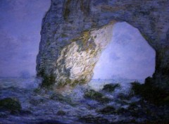 Wallpapers Art - Painting No name picture N°42750