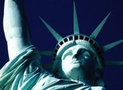 Fonds d'écran Voyages : Amérique du nord Image sans titre N°39814