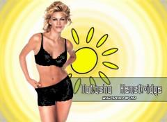 Wallpapers Celebrities Women Natasha Hot