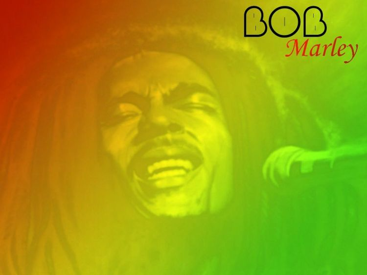 quotes about weed. bob marley quotes about weed