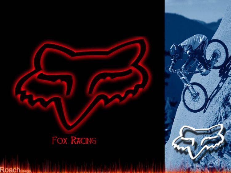 Fond D Ecran Iphone 5 Fox Racing Hocatirom Cf