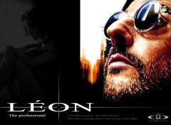 Wallpapers Movies Léon, Le Professionnel