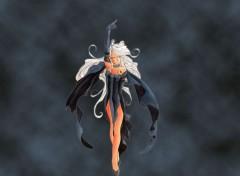 Fonds d'écran Manga Image sans titre N°10918