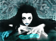 Wallpapers Music Amy Lee