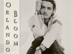 Wallpapers Celebrities Men Orlando