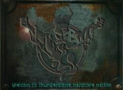Fonds d'écran Musique idt metal