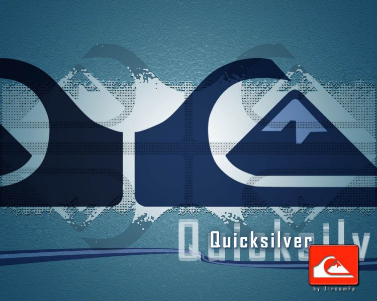 Quiksilver Wallpaper Quicksilver Wallpapers Advertising