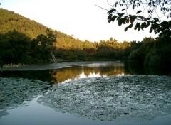 Fonds d'écran Voyages : Asie Landscape in Kyoto