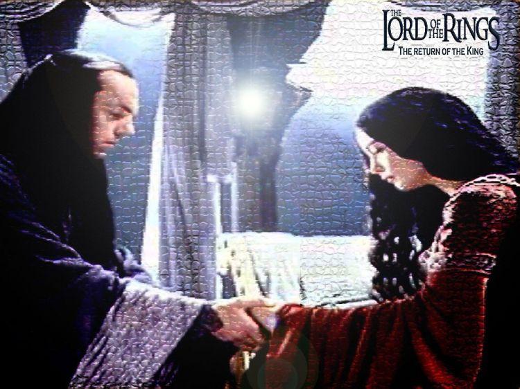 Marriage frere du roi mohamed 6 malade