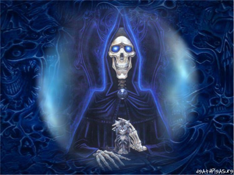 dans fond ecran squelette 20031227001126_4