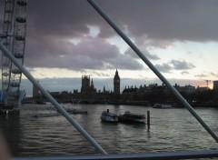 Fonds d'écran Voyages : Europe Doomsday