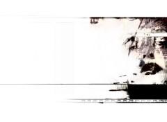 Wallpapers Digital Art face