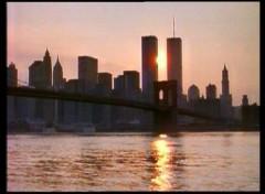 Fonds d'écran Voyages : Amérique du nord forver NY