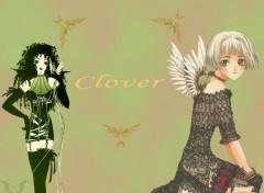 Fonds d'écran Manga Image sans titre N°11793