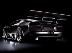 Wallpapers Cars No name picture N°69573