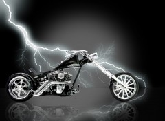 Wallpapers Motorbikes No name picture N°69656