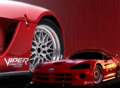 Wallpapers Cars No name picture N°69920