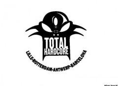 Fonds d'écran Musique total hardcore