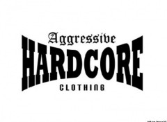 Fonds d'écran Musique aggressive hardcore