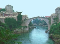 Wallpapers Trips : Europ No name picture N°70448