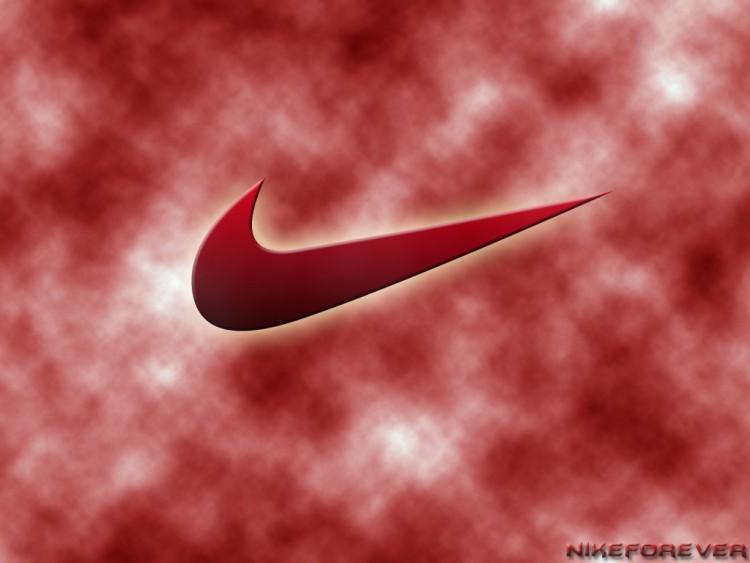 Wallpapers Brands - Advertising Nike Nike Forever