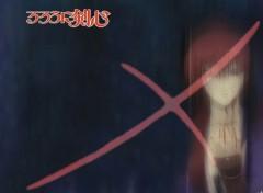Fonds d'écran Manga Kenshin
