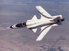 Fonds d'écran Avions x29