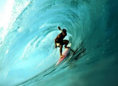 Wallpapers Sports - Leisures surf