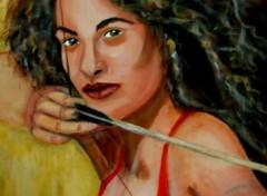Fonds d'écran Art - Peinture Image sans titre N°74501