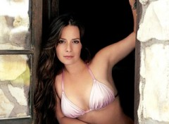 Wallpapers Celebrities Women Holly Marie Combs