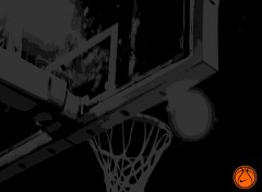 Wallpapers Brands - Advertising Nike_Basketball