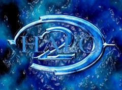 Wallpapers Video Games Halo 2