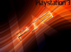 Fonds d'écran Jeux Vidéo PlayStation 3