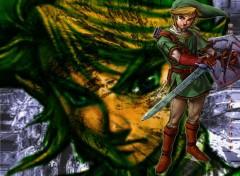 Wallpapers Video Games Legend Of Zelda