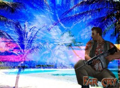 Wallpapers Video Games Far cry