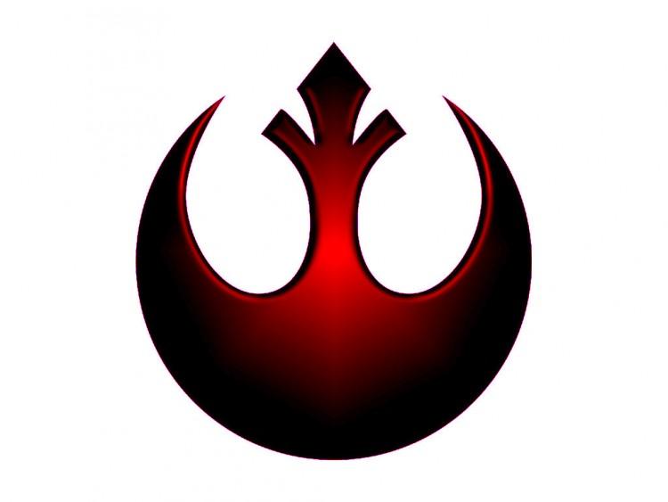 Wallpapers Movies Star Wars Rebel