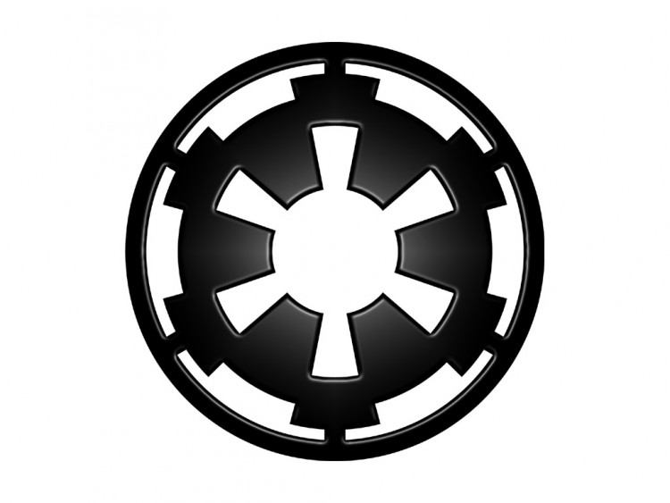 Wallpapers Movies Star Wars Empire