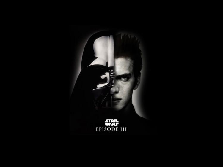 Fonds d'écran Cinéma Star Wars Wallpaper N°80873